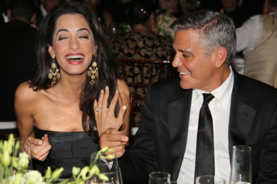 Celebrity-Fight-Night-In-Italy-Benefitting-The-Andrea-Bocelli-Foundation-And-The