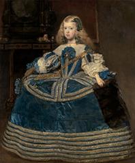 Infanta-large