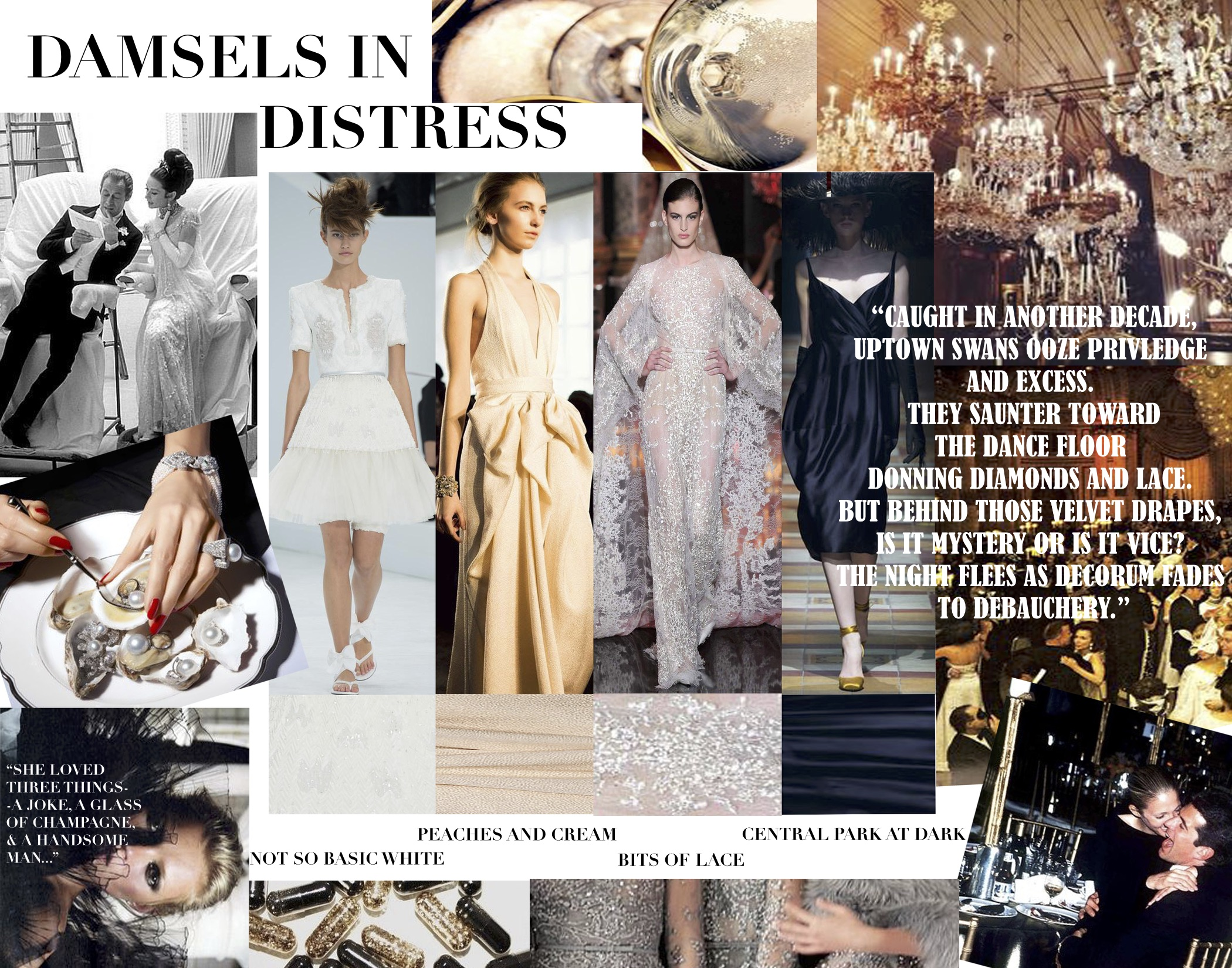 Fashion Internships Dallas Summer